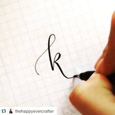 See this Instagram video by @thehappyevercrafter • 1,689 likes