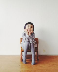 Discover VSCO Grid℠: Portraits   blog   VSCO