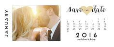 Looking for a save the date? Well, we have one you'll LOVE. Simply upload your photo and download your Photo Save the Date! We try and make it easy. Enjoy. Photo by The Edges Wedding Photography