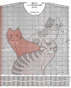 Тройка котиков. Обсуждение на LiveInternet - Российский Сервис Онлайн-Дневников