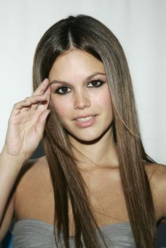 Rachel Bilson/so pretty/ love her!