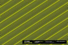 optical effects packaging - Поиск в Google