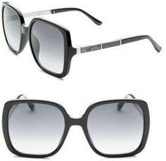 40 melhores imagens de óculos   Sunglasses, Eyeglasses e Eyewear c6b367b841