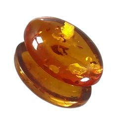 Visit us :www.naturalsemipreciousgemstone.com  We are leading suppliers of rarest untreated precious and semiprecious gemstone at wholesale price