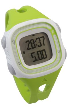 I'd #LVthat #GarminRunningWatch in my home - this would be great for the gym!