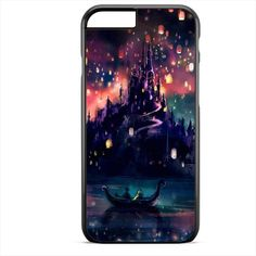 Disney Tangled Rapunzel TATUM-3437 Apple Phonecase Cover For Iphone SE Case This case mate is not only phone accessories which cover your device, but also gives a cool and sexy stylish skin. Our cases