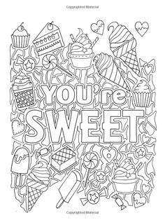 40 creative doodle art ideas to practice in free time school coloring pages, quote coloring School Coloring Pages, Quote Coloring Pages, Mandala Coloring Pages, Colouring Pages, Coloring Pages For Kids, Coloring Books, Free Doodles, Detailed Coloring Pages, Doodle Coloring