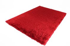 Machine Made Rug : Buy Traditional Machine Made Rugs Shaggy Rug, Machine Made Rugs, Rugs Online, Traditional, Red, Color, Design, Style, Swag