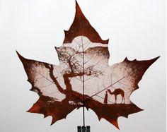 Google Image Result for http://www.bestpsdtohtml.com/wp-content/uploads/2012/09/leaf-art-1.jpg