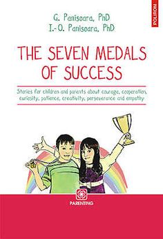 The Seven Medals of Success: The patience medal. Dia finds out what patience is...