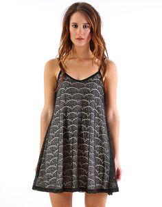 Floral τιραντέ φόρεμα 39€ #dresses #summer #fashion