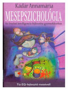 mese pszichológia