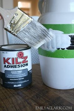 Three new paint products to try that will make your home improvement projects a little easier.