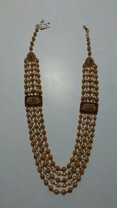 ac5979230a057 85 Best Sri krishna jewellers images in 2017   Jewelry, American ...