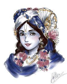 Krishna Leela, Jai Shree Krishna, Cute Krishna, Radha Krishna Love, Radhe Krishna, Radha Rani, Lord Krishna Wallpapers, Radha Krishna Wallpaper, Lord Krishna Images