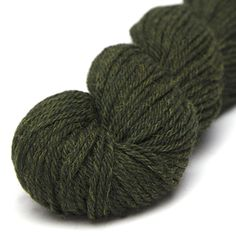 DK Alpaca Heather Knitting Wool, A Blend of Alpaca and Peruvian Highland Wool in a standard double knit yarn.  Price £2.99 / 50g and 20% off if you sign up to the Artesano newsletter.  Colour: Moss #green #moss #mossgreen #darkgreen #alpaca #alpacawool #alpacayarn #wool #yarn #doubleknit #doubleknitting #dkyarn #dkwool #dk #crochet #crocheting #crocheted #knitted #knitting #knit #knitter #crocheter #artesano #heather
