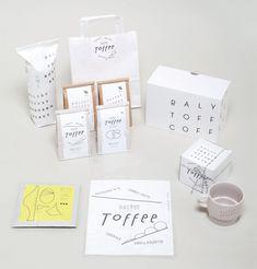 パッケージデザイン blowfish granola b sandals uk - Granola Jam Packaging, Craft Packaging, Packaging Design, Label Design, Logo Design, Print Design, Japan Package, Cafe Branding, Japanese Packaging