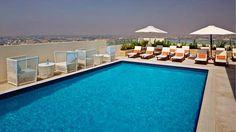 Hotels in Ras Al Khaimah , United Arab Emirates. Best prices and deals on budget and luxury hotels. Cheap Holiday, Holiday Deals, Luxury Travel, Us Travel, Ras Al Khaimah, Travel Expert, Strand, Adventure, World