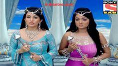 Baal Veer 18th March 2014 Sab TV
