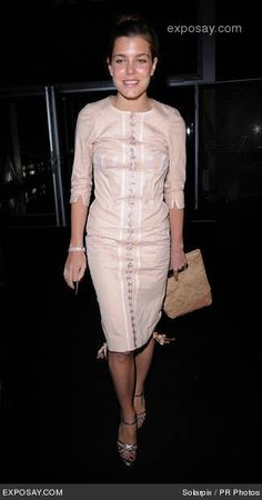charlotte-casiraghi-louis-vuitton-host-richard-prince-dinner-at-the-serpentine-gallery-in-london-on-june-24-2008-1n3D4u