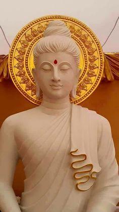 """佛陀的三滴眼淚震動了三千大千世界 - 《舊雜譬喻經》中講過一則公案:有一次,佛坐在樹下為無數人說法。其中有人證得須陀洹果,有人證得斯陀含果,有人證得阿那含果,有人證得阿羅漢果,這樣的人不計其數。  此時,佛陀臉色無有光彩,像是特別憂愁的樣子。阿難問佛是何緣故。佛陀說:""""就像是商人,持價值千萬珍寶外出經商,路上遇到盜賊被洗劫一空,赤裸身體呆在路上,你說愁不愁?""""   阿難回答:""""很愁。""""........... - See more at: http://aristeinhk.blogspot.sg/2015/08/blog-post_21.html#sthash.c8pKy6uq.dpuf"""