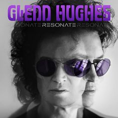 @glennhughes To RESONATE Worldwide