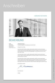 To get the job, you a need a great resume. The professionally-written, free resume examples below can help give you the inspiration you need to build an impressive resume of your own that impresses… Cv Design, Resume Design, Foto Cv, Word 2016, Free Resume Examples, Unique Selling Proposition, Perfect Resume, Quotes Deep Feelings, Portfolio Layout