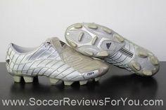 adidas f50+ – Google Søk Adidas F50 Tunit, Football Boots, Soccer Cleats, Cool Boots, Plein Air, Old School, Sport, Kicks, Footwear