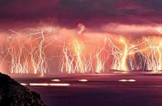 These Lightning Storm Photos Will Leave You Speechless| EarthTripper