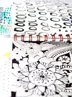 http://alisaburke.blogspot.hu/2014/12/a-peek-inside-my-art-journal.html