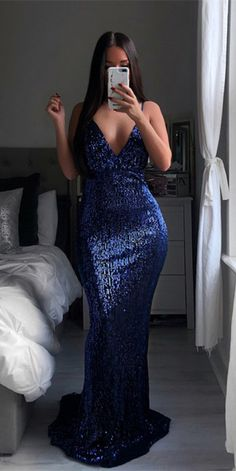 Formal Gowns With High Slits off Ball Gown Wedding Dress Long Train regarding Ball Gown Dresses Tk Maxx Navy Prom Dresses, Royal Blue Dresses, Backless Prom Dresses, Formal Dresses, Deb Dresses, Chiffon Dresses, Fall Dresses, Long Dresses, Dress Long