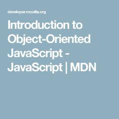 Float Label Pattern Implemented In JavaScript - Floatl - CSS Script Computer Science, Web Development, Script, Web Design, Coding, Teaching, Pattern, Programming, Label