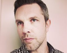 Frank Langva Digital, Blog, Blogging