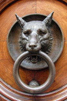 Door Knobs Knockers On Pinterest Door Knockers Door