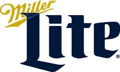 mybeerbuzz.com - Bringing Good Beers & Good People Together...: Miller Lite Extends Partnership with Bonnaroo Musi...