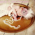 This site sells props for infant photographers. @Lauren Richwine  Some really cute stuff!