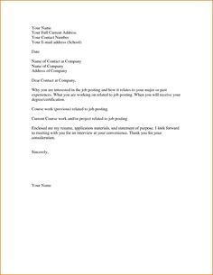 d775ade13e7748e35611979af13c2780 Quick Cover Letter Templates on free professional, microsoft office, to write, sample email, for fax, just basic, google docs,