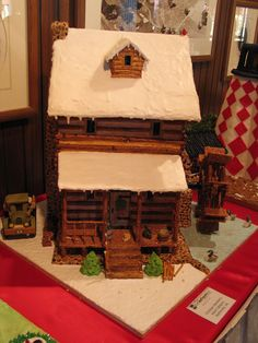 #gingerbread  #gingerbread house  #christmas