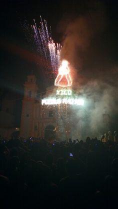Xico Veracruz pueblo magico