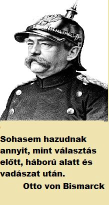 Otto Von Bismarck, Wisdom, Thoughts, Humor, Motivation, Alabama, Funny, Truths, Quotes