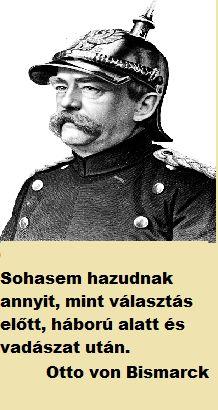 Otto Von Bismarck, Motivation, Wisdom, Thoughts, Humor, Words, Karma, Alabama, Funny