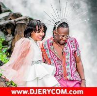 Dj Erycom Ugandan Music Downloads 2020 Free Ugandan Mp3 Download Ugandan Music 2020 Top Ugandan Artists 2020 Top Artists In Ugan Gospel Music Ugandan Dj
