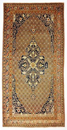 Tappeto Samarkand Antico 2196jamx 6800 [1280x768]-2196jam samarkanda s.antico premium - 350x180.jpg (309×600)