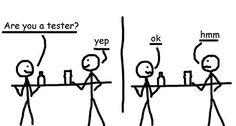 Cartoon Tester: Cartoon plagiarism and toast