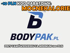 FIT placuszki drobiowe z warzywami i serem - Mocne Kalorie Polish Recipes, Recipies, Lunch Box, Food And Drink, Cooking Recipes, Fitness, Recipe, Essen, Recipes