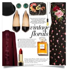 """""""A U T U M N 