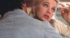 Gena Rowlands, scene from a woman under the influence. Gena Rowlands, Best Popcorn, Under The Influence, Good Movies, Beautiful People, Scene, Woman, Women, Stage