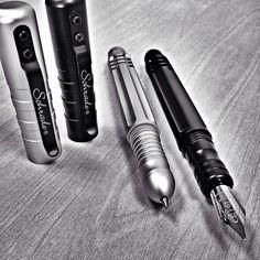 Schrade Tactical Combo Pens