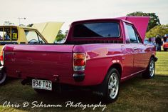 Datsun 1200 ute Classic Trucks, Classic Cars, Logo Pdf, First Time Driver, Best Car Insurance, Datsun 510, Old Cars, Champs, Cars And Motorcycles
