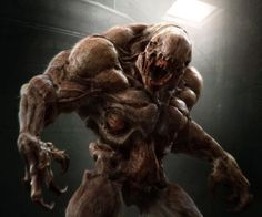 """Doom 3 BFG Edition """"The Lost Mission"""" Gameplay Video"""